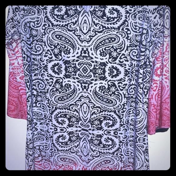 Haani Dresses & Skirts - XL Haani Brand Dress